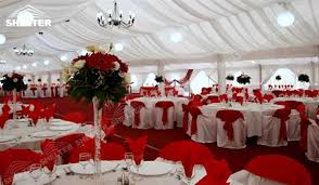 wedding tent wedding tents for sale shelter wedding marquees