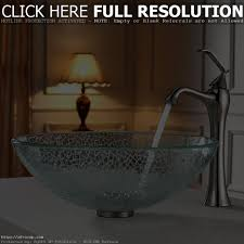 ceramic bathroom sink bowls befitz decoration