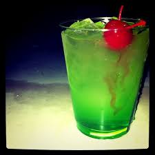 140 best mixed drinks images on drink recipes