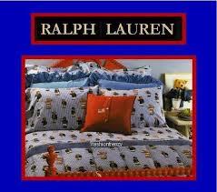 Ralph Lauren Comforter King 711 Best Ralph Lauren U0027s Retired And Current Linens Images On