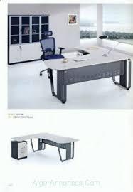 ameublement bureau mobilier de bureau alger mobilier de bureaux meuble de bureau