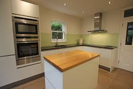 movable kitchen island small movable kitchen island ideas