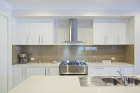 flatpack kitchens vs custom kitchens which is the better option