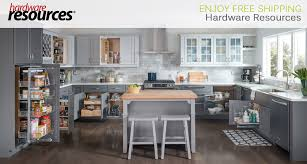 kitchen collection free shipping jeffrey collection bathroom vanities kitchen islands