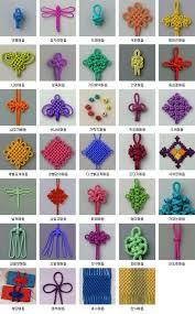плетение макраме decorative knots knots and best phone