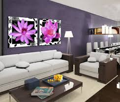 Calla Lily Home Decor by Online Get Cheap Spray Paint White Aliexpress Com Alibaba Group