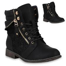 K He Kaufen Ratenzahlung Günstige Schuhe Im Schuhe Online Shop Stiefelparadies De