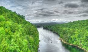 Connecticut rivers images Connecticut river american rivers jpg