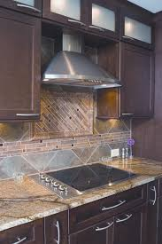staten island kitchens kitchen islands marvelous kitchen island cabinet lovely staten