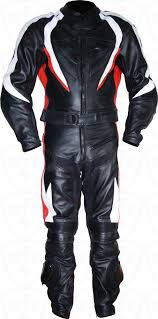 motorcycle suit rtx transformer leather motorcycle suit