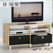 pub ikea cuisine pub ikea meuble tv solutions pour la décoration intérieure de