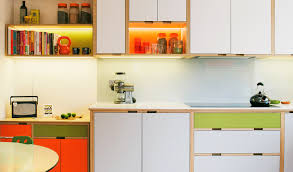 types of kitchen cabinet doors material what s the best material for kitchen cabinets in india
