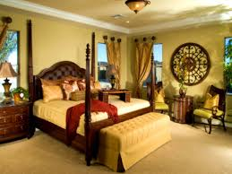 tuscan style bedroom furniture u003e pierpointsprings com