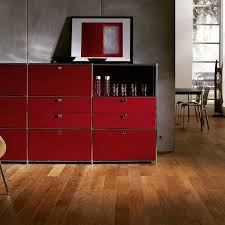 sideboard fã r wohnzimmer 10 best living room wohnzimmer images on bookshelves