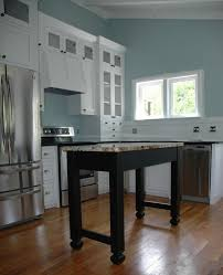 black kitchen island table kitchen island table decorating clear for black plan 1 islands