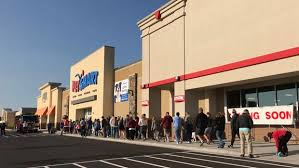 black friday 4 wheeler sale biz buzz petsmart creates black friday atmosphere early