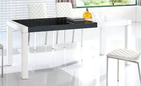contemporary dining room set small contemporary dining table and chairs dining cool dining