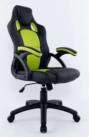 si e ergonomique de bureau 30 siège bureau ergonomique localsonlymovie com