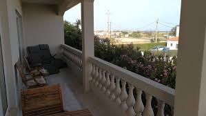beach house lagos b u0026b prices u0026 condominium reviews portugal