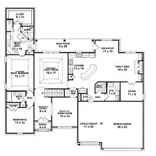 4 bedroom 3 bath house plans beautiful popular 4 bedroom 2 bath house plans for kitchen