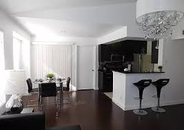 2 bedroom apartments in orlando 2 bedroom rentals united states orlando city corporate housing