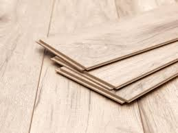 Laminate Wood Flooring In Bathroom Laminate Flooring In Bathrooms Is That A Good Idea The