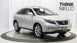 lexus white 50 best 2012 lexus rx 350 for sale savings from 2 639