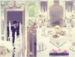 wedding sofreh sofreh aghd the wedding opera