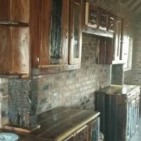 Kitchen Designs Pretoria Kitchen Cupboards And Furniture For Sale In Pretoria Junk Mail