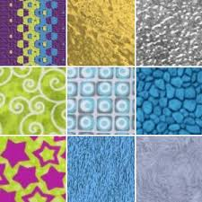 themed tiles mod the sims mixed patterns geometric glass glitter themed