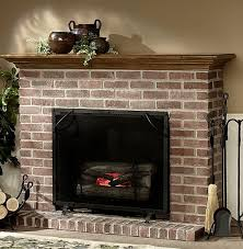 fireplace mantel hearth ideas home design ideas