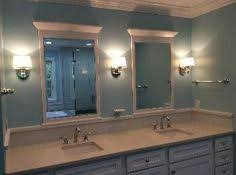 sherwin williams peppercorn sw 7674 and ellie gray sw 7650