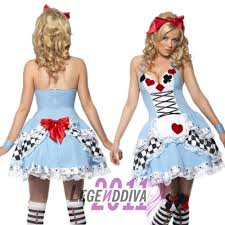 Ebay Halloween Costumes Size 130 Halloween Costumes Size Images