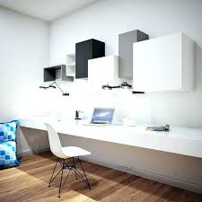 bedroom shelving ideas on the wall bedroom shelving ideas on the wall bedroom shelving ideas bedroom