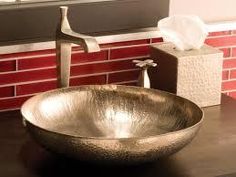 bathroom vessel sink ideas bathroom vessel bathroom sinks 42 bathroom vessel sinks with