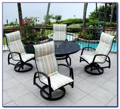 Outdoor Furniture Replacement Parts by Backyard Collections Patio Furniture U2013 Smashingplates Us