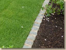 plastic garden edging ideas brick brick lawn edging best images collections hd for gadget windows