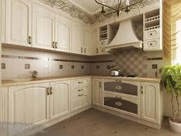 classic kitchen backsplash kitchen tile backsplash designs lovely classic kitchen tile