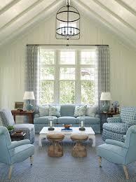 Best Interior Designer by Best 25 Off White Paints Ideas On Pinterest Off White Walls