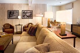 Best Interior Designers In New York The LuxPad The Latest - New york interior design style