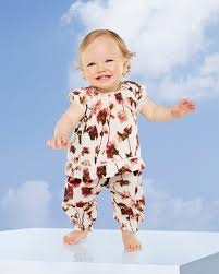 Baby Clothes Target Online Victoria Beckham X Target Collection Chill And Live