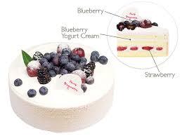 18 best paris baguette images on pinterest paris baguette cake