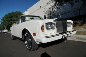 cars of bangladesh roll royce 1976 rolls royce corniche for sale 2044641 hemmings motor news