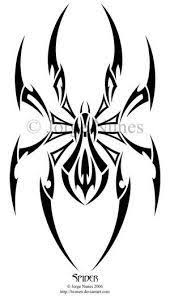 100 tribal spear tattoo 95 best viking tattoo designs u0026