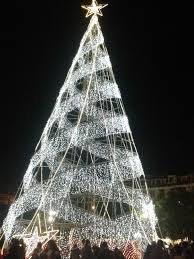 62 best christmas and new year in portugal images on pinterest