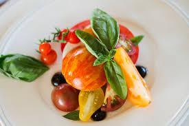 ingr馘ients cuisine cuisine harvest moon catering