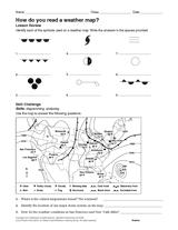 united states printables lessons u0026 maps k 12 teachervision