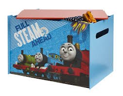 thomas tank engine toy by hellohome amazon co uk kitchen