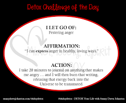 Challenge Angry Day 18 Detox Challenge Anger Johnston