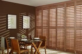 shutters lloyds blinds